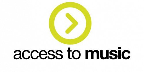 Access to Music: Future gigs and taster days!