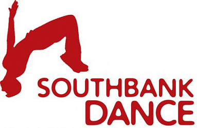 Dance Graduate Commission Opportunity