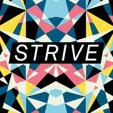 Strive Festival at Southbank Centre