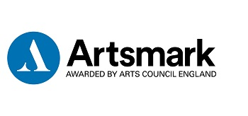 What is Artsmark?