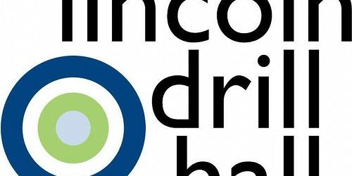 Lincoln Drill Hall seeks new Marketing Assistant!