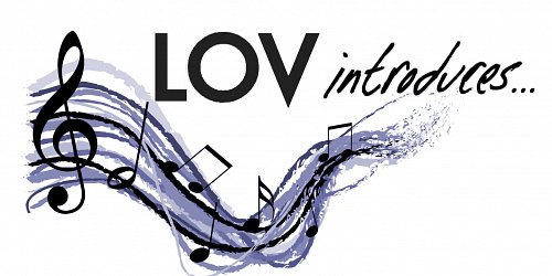 LOV Introduces is BACK!