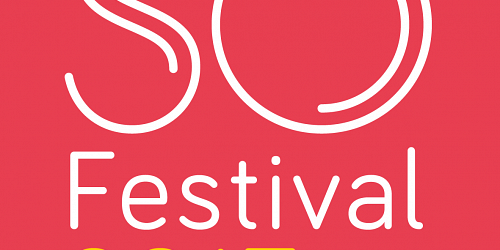 Become a reviewer for SO Festival 2017