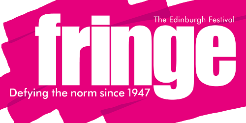 Edinburgh Fringe Overview