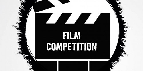 Gainsborough Film Competition (Terms and Conditions)