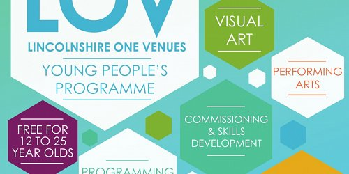 LOV Young People's Programme