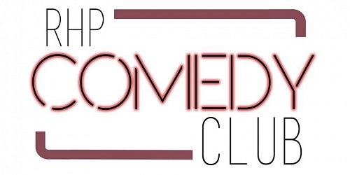 RHP Comedy Club