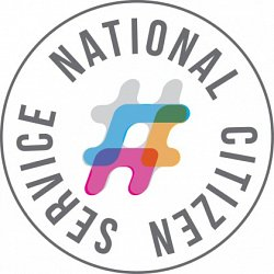 National Citizen Service is Happening in Your Area!